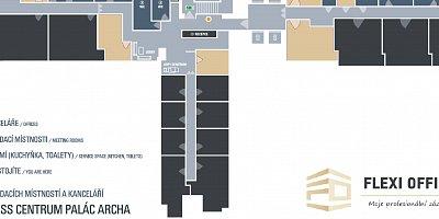 11_Palac Archa_spaceplan.jpg