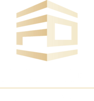 FLEXI OFFICE | my proffesional backround