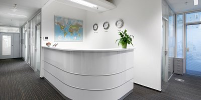 03_Amazon Court_Recepce FLEXI OFFICE.jpg