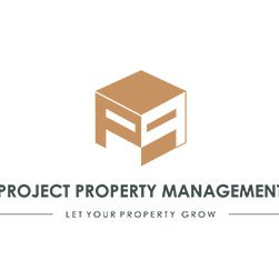 PROJECT PROPERTY MANAGEMENT s.r.o.