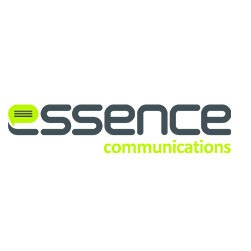 Essence Communications, s.r.o.