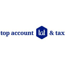 Top Account & Tax s.r.o.
